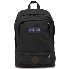 JanSport All Purpose Pack