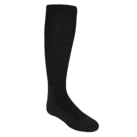 photo: Wigwam Snow Chaser Pro Knee Length snowsport sock
