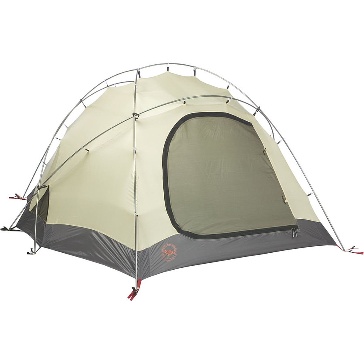 Big Agnes Royal Flush 3
