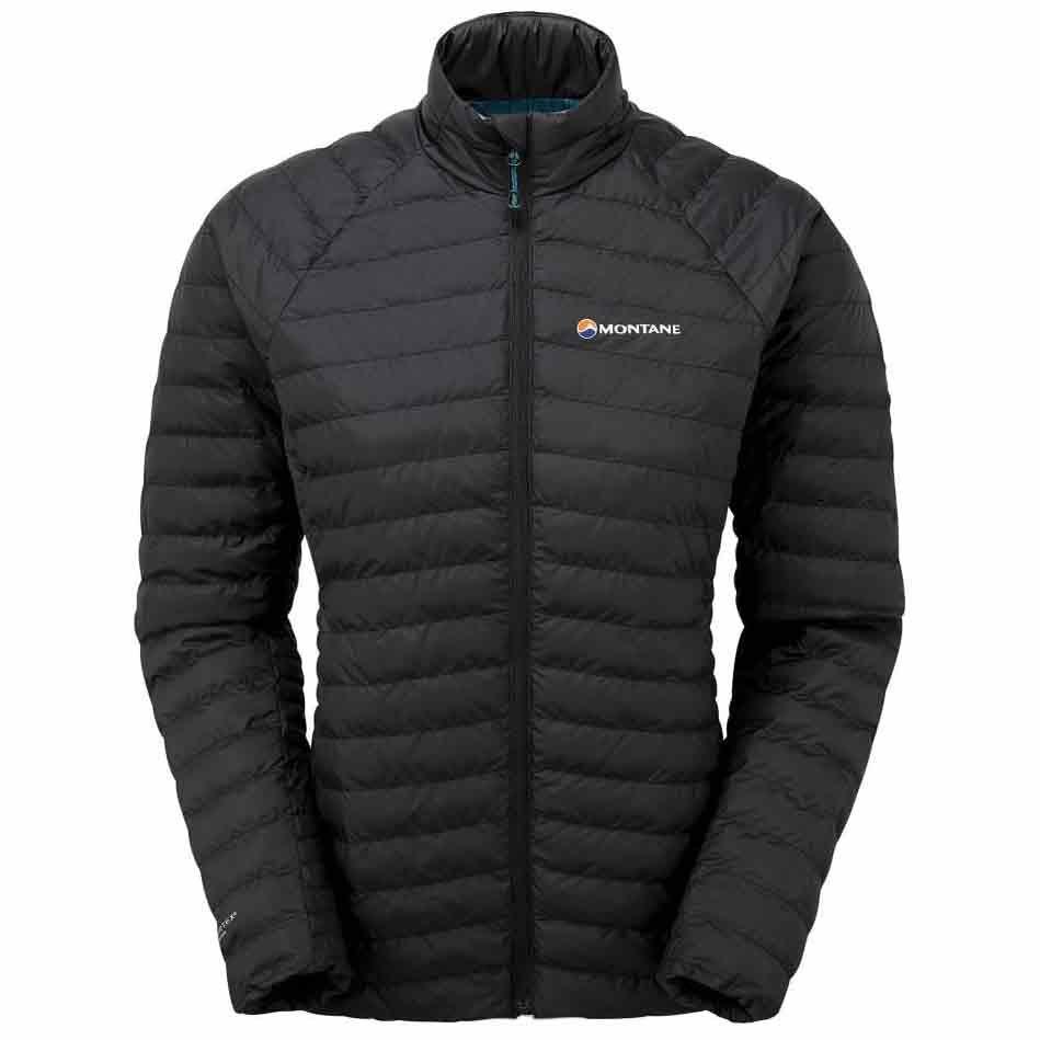 Montane Phoenix Micro Jacket