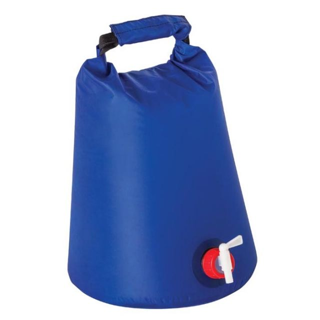 Reliance Nylon Collapsible Water Container