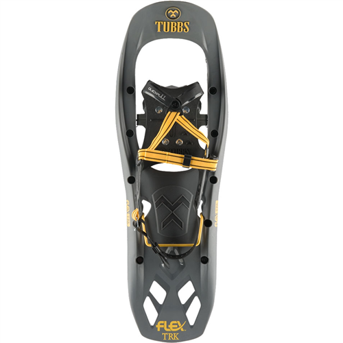 photo: Tubbs Men's Flex TRK recreational snowshoe