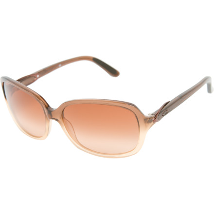 photo: Oakley Obligation Sunglasses sport sunglass