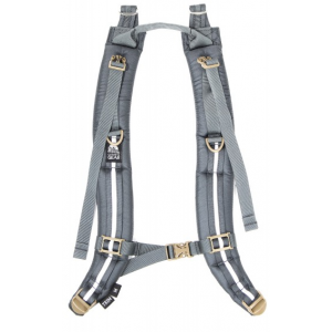 Granite Gear Air Current Shoulder Straps