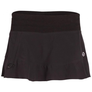 Tasc Performance Rhythm Skirt