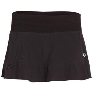 Tasc Performance Rhythm Skirt