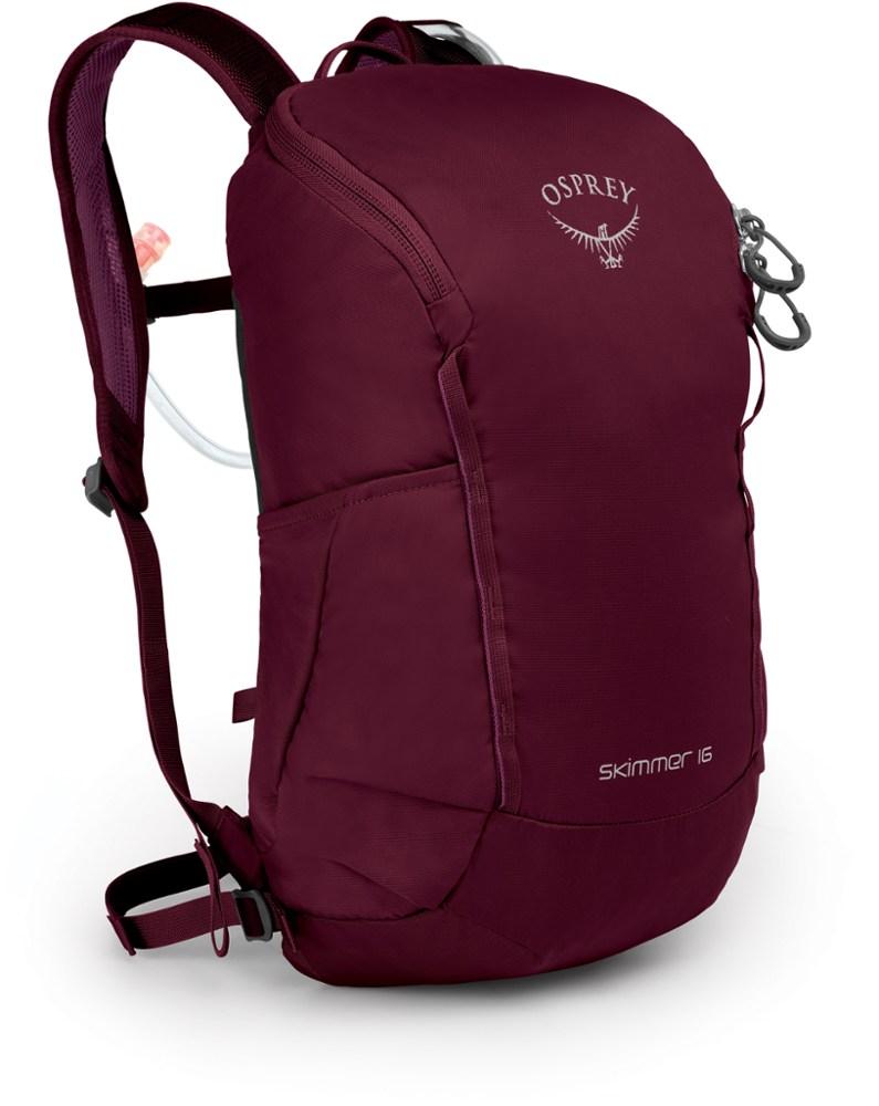 Osprey Skimmer 16