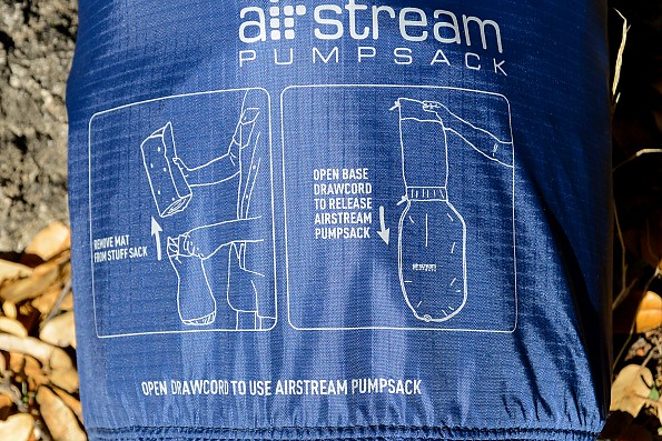 outer-windbag-instructions.jpg
