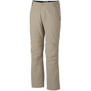 Mountain Hardwear Piero Pant