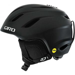 photo: Giro Nine Jr. MIPS snowsport helmet