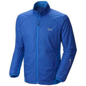 Mountain Hardwear Dryrunner Jacket