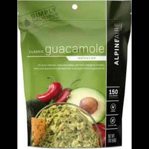 AlpineAire Foods Classic Guacamole