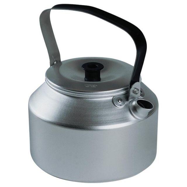photo: Trangia Kettle kettle