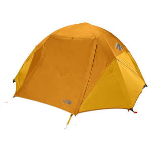 photo The North Face Stormbreak 2 three-season tent  sc 1 st  Trailspace & The North Face Stormbreak 2 Reviews - Trailspace.com