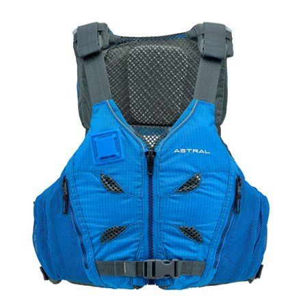 photo of a Astral paddling safety device