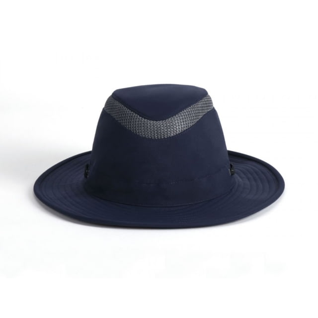 Tilley LTM6 Airflo Hat