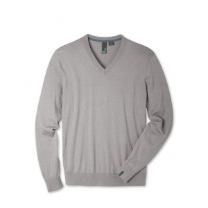 Stio Synthis V Neck Sweater
