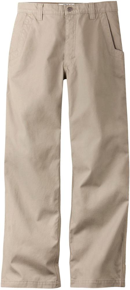 photo: Mountain Khakis Original Mountain Pant pant
