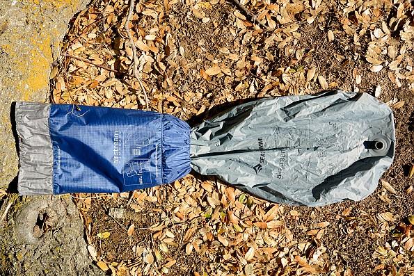 windbag-extracted.jpg