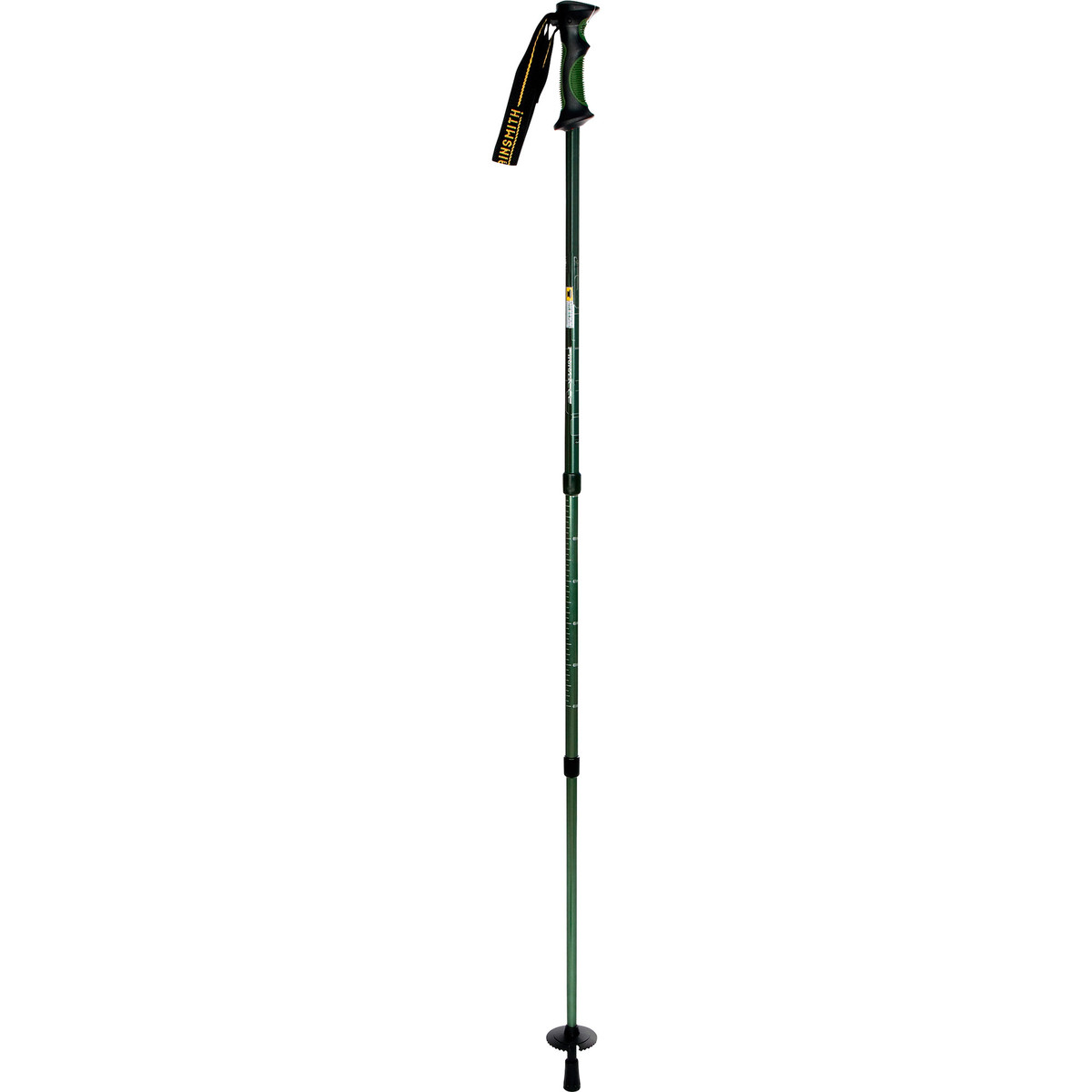 photo: Mountainsmith Pinnacle antishock trekking pole