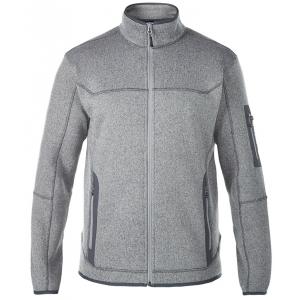 Berghaus Tulach Fleece Jacket