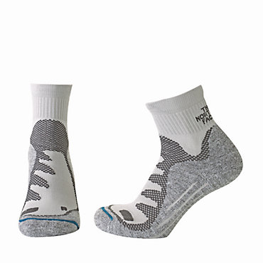 photo: The North Face Lightweight Hike hiking/backpacking sock