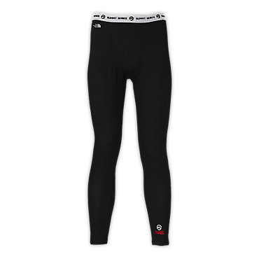 photo: The North Face Warm Merino Tight performance pant/tight