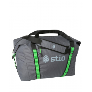 photo of a Stio hiking/camping product