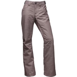 The North Face Aboutaday Pant