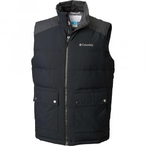 Columbia Winter Challenger Vest