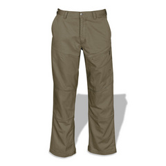 The North Face VaporWick Trypitch Herringbone Pant