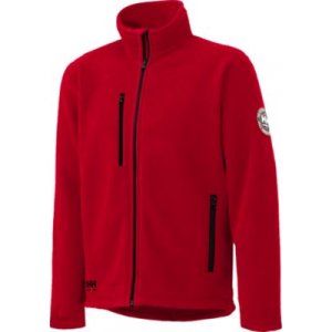 Helly Hansen Langley Jacket
