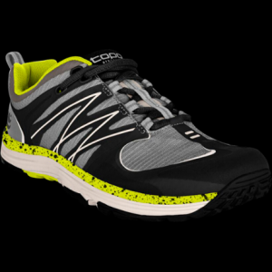 photo: Topo Athletic MT trail running shoe