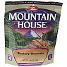 photo: Mountain House Blueberry Cheescake