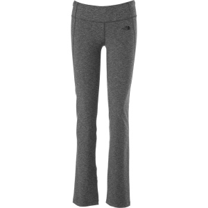 The North Face Motivation Bootcut Pants