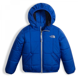 The North Face Reversible Perrito Jacket