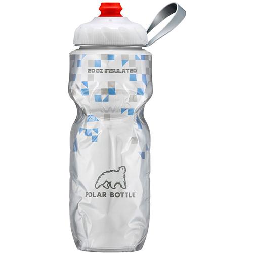 Polar Bottle Insulated 24oz