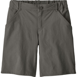 Patagonia Sunrise Trail Shorts