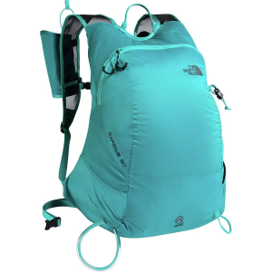 The North Face Rapidus 30