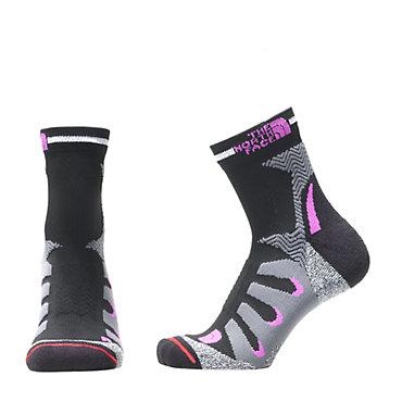 photo: The North Face Women's Ultra Midweight Run running sock
