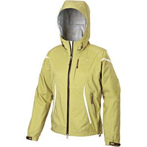 Isis Shastina Jacket