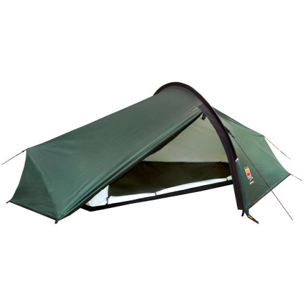 Terra Nova Zephyros 1 Lite Tent