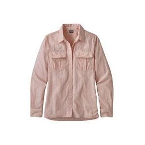 Patagonia Lightweight A/C Buttondown Shirt