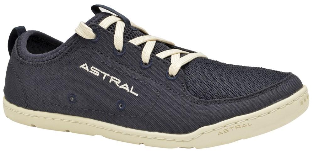 Astral Loyak