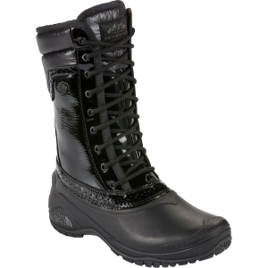 photo: The North Face Shellista II Mid Boot winter boot