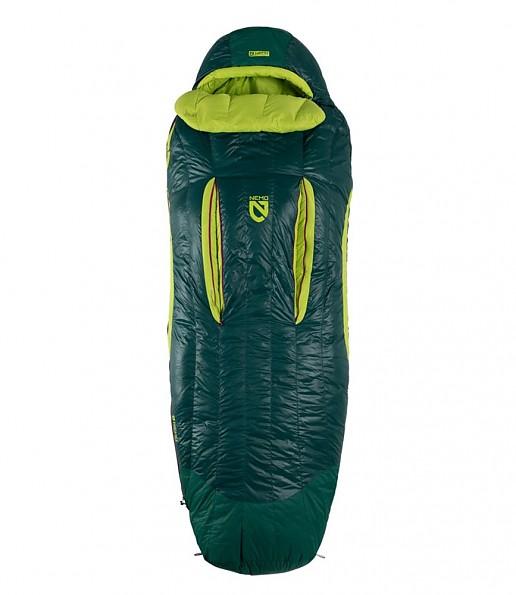 Sierra Designs Backcountry Bed 600 / 30 Degree