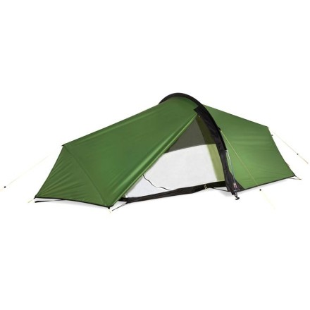 photo: Terra Nova Zephyros 2 Lite three-season tent
