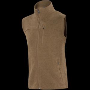 Ibex Scout Jura Vest