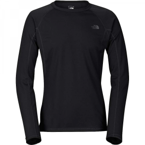 The North Face Light Crew Neck
