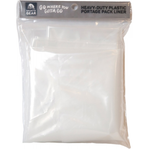 Granite Gear Portage Pack Liner